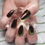 Chameleon Chrome Acrylics