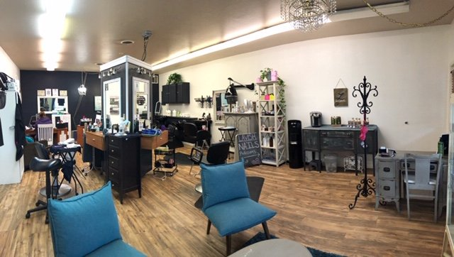 hair-salon-interior