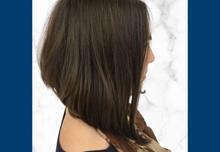 haircut CDA