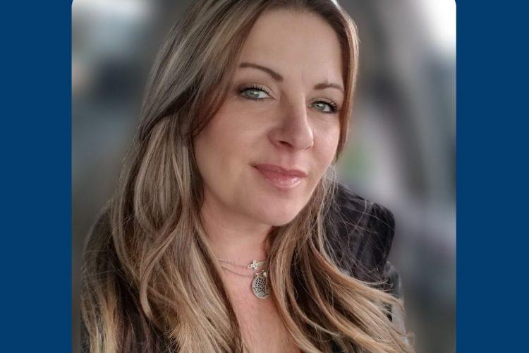 Alisha Anderson Hairstylist & Nail Tech
