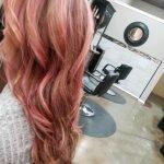 Color Cut CDA